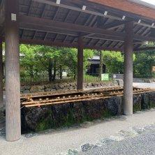 2019_summer trip_伊勢神宮_011