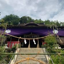 2019_SUMMER TRIP_竹生島 (6)