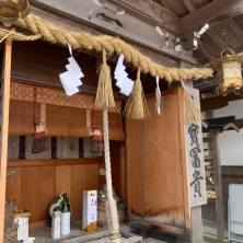 2019_SUMMER TRIP_竹生島 (7)
