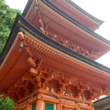 2019_SUMMER TRIP_竹生島 (9)