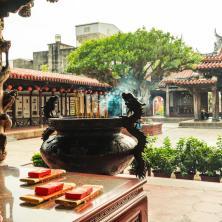 圖片來源:中華民國交通部觀光局