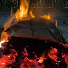 YEMATAxLUXURY_0809 fire (5)