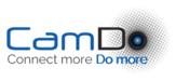 CamDo Solutions Logo