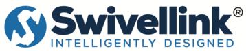 Swivellink Logo