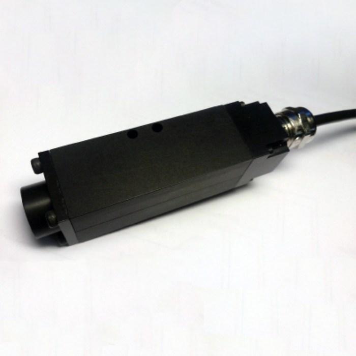 WVS-50 / WVS-51 welding camera