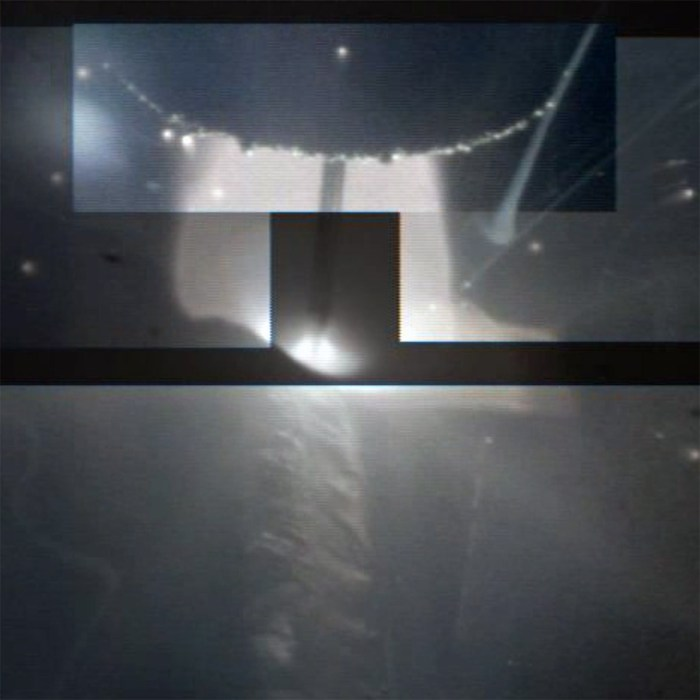 WVS-51 USB welding camera screengrab