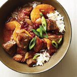 orange-cranberry-pork-stew-ck-l
