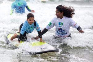 See surf 12-06-2016-109
