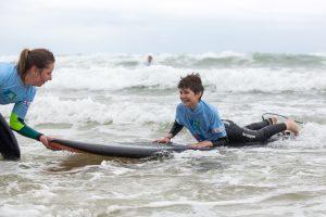 See surf 12-06-2016-113