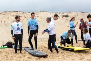 See surf 12-06-2016-29