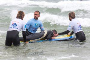 See surf 12-06-2016-51