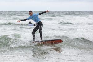 See surf 12-06-2016-74