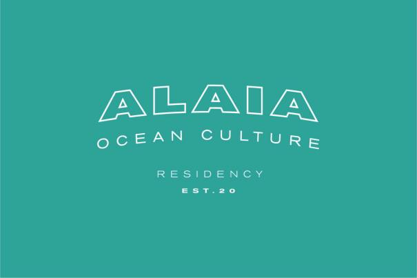 ALAIA Surf Café