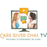 Caregiver Chat