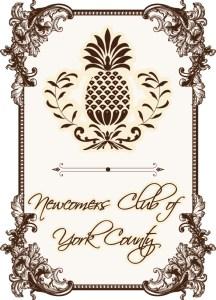 NCYC-logo
