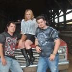 Dixie Still Band