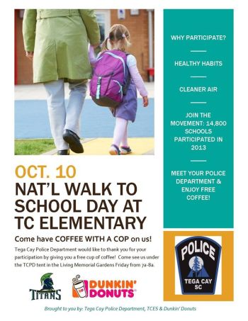 Walk to School Event_201410081811067934
