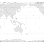 R Pacific Centered World Map See The Data