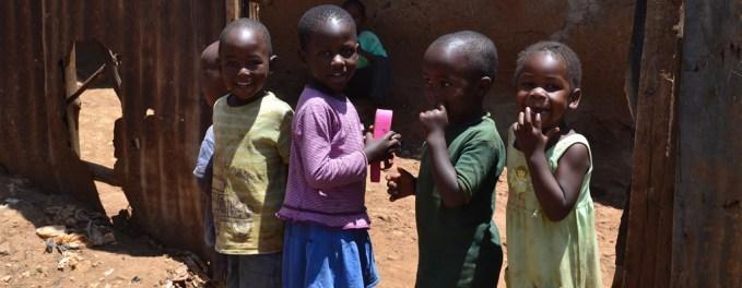 Children's Learning Center Program