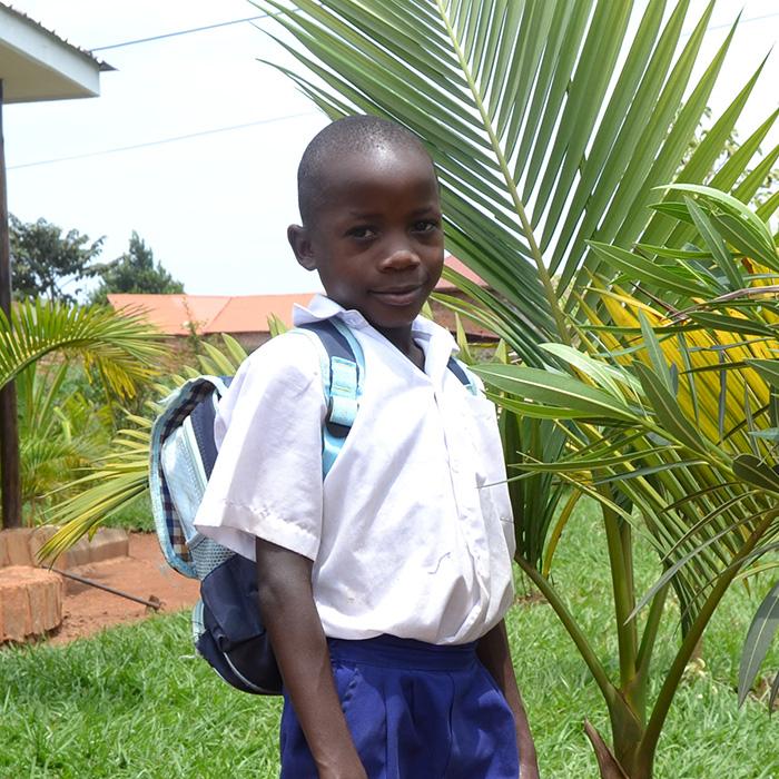 Jonah Nsadhu