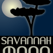Savanna-Moon-Productions