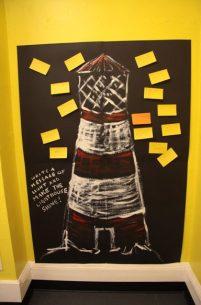 npd_lighthouse