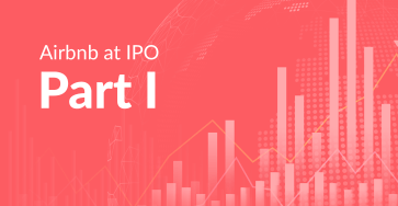 Airbnb at IPO part I: Who are today's Airbnb hosts and how loyal are they?
