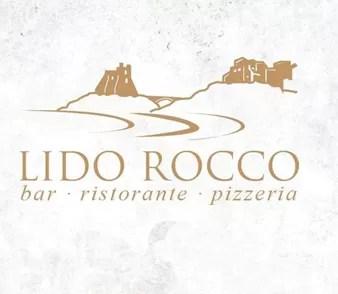 Lido di Rocco