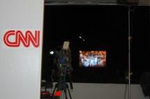 Blog-estúdio-cnn