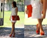 vestido+cores