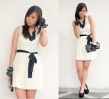 vestido+faixa2