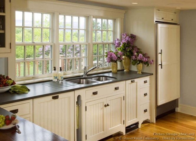 Country Kitchen Large Size Inspirational Rugs French Decorating Room Decor Kitchens Ideas