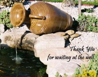 blair-athol-garden-water-jar-xg 1