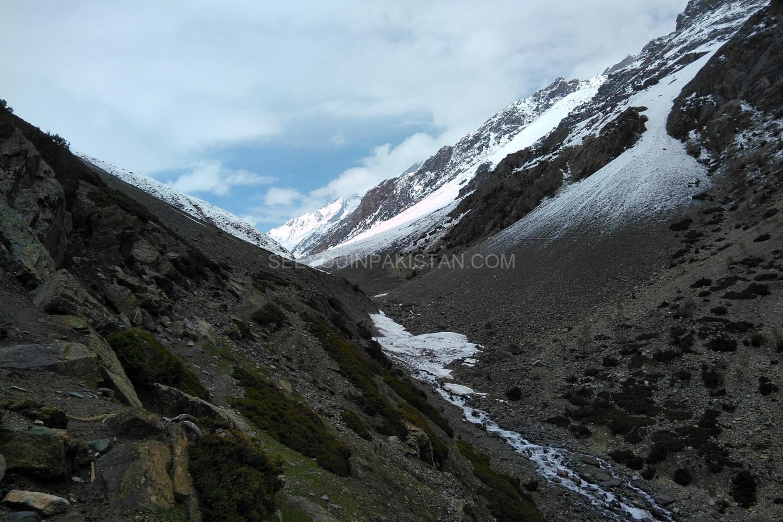 Asumbar Pass Tour