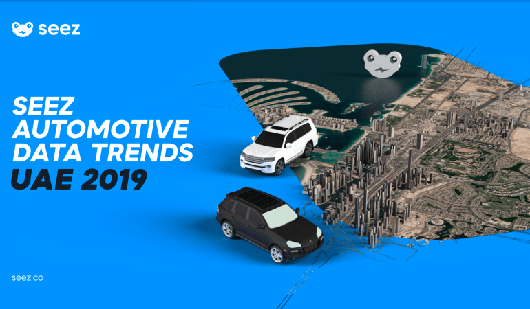 Seez_Automotive_Data_Trends_UAE_2019