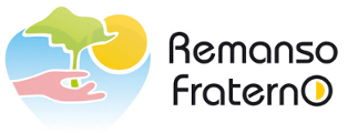 Logo Remanso Fraterno