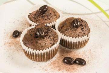 Kávélikőrös muffin Séfbabér