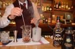 Egg Noggok Standard bár italok 2 Séfbabér