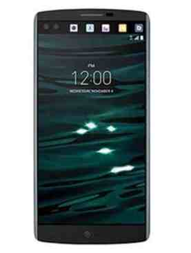 LG V10 SMART PHONE-4gb ram,16mp,5.7inch, 32gb-BLACK