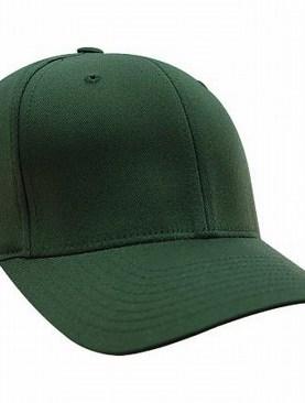 Baseball cap-Army Green.