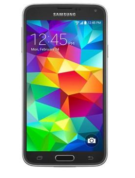 Samsung galaxy S5 smartphone-16gb,2gb ram,5.1 inch,2gb ram