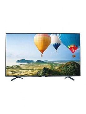 Hisense 32 Inch television Led set-H.D.