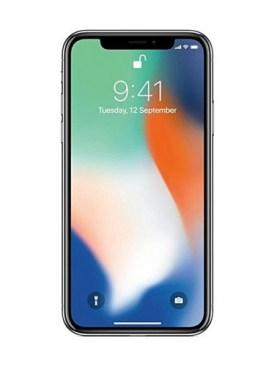 Apple iPhone X - 5.8