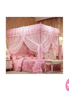 light pink classy pink-5x6