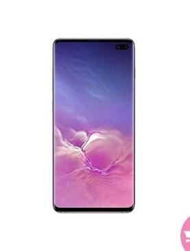 Galaxy S10+ (2019) 6.4