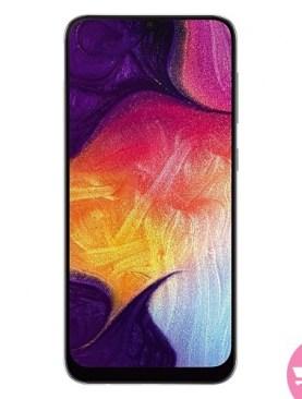 Samsung Samsung Galaxy A50 6.4