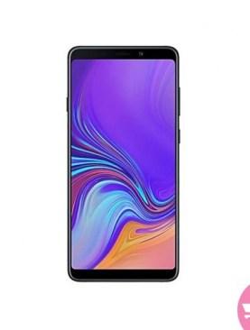 Samsung Galaxy A9 (2018) - 6.3
