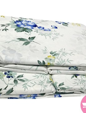 6×6 MIX MATCH BEDSHEETS-MULTI-COLOR