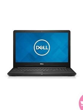 Dell Dell Inspiron DRN356701 (3567) – 15.6