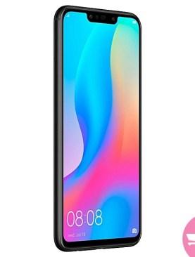 Huawei Huawei Nova 3i - 6.3